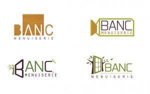 BancPropostitionsLogos
